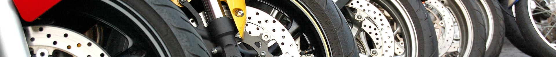 Přeprava motocyklů  efc704385d